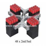 Centrifugeuse à vitesse réduite de table Tdz5-Ws1 de grande capacité de vente chaude