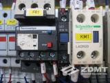 Hydraulische Scherende Machine (ShearsQC12K-16*3200)