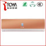 Climatiseur fendu de mur de 9000 Btu avec du CE, CB, certificat de RoHS (LH-25GW-L2)