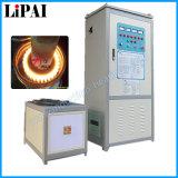Het Verwarmen van de Inductie van de goede Kwaliteit Verhardende Machine voor Metalen