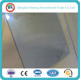 Vidrio reflexivo de plata de China 6m m