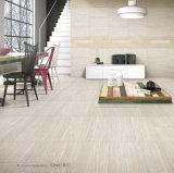 Migliori mattonelle 600*600mm della porcellana lustrate Matt del venditore per il pavimento e la parete (1DN61801)
