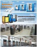 Ozone Generator Preço / Preço de Ozone Machine
