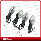 Indicatore luminoso di girata del motociclo dei pezzi di ricambio del motociclo della Cina per Xr150L