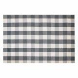 Домашнее тканье Placemat для Tabletop