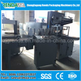 Verpakkende Machine met de Dienst van Ce Certification&Superb