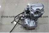 Motor del movimiento ATV 200cc de Honda 4