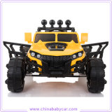 Mini Jeep pour enfant électrique pour enfants
