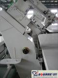 マットレス機械テープ端機械(手動)
