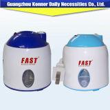 Knock Down eléctrico repelente de mosquitos