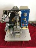 Máquina de la impresora de la fecha/de la codificación de la cinta de China
