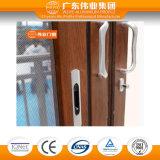 Rouleau de porte lourd en verre de glissement de série du constructeur Wtlm125 d'usine de Top Ten de la Chine