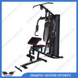 Gym Equipment Wholesale New Multi Station Comprehensive Training