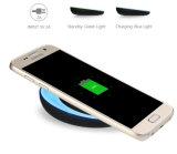 Draadloze Lader voor iPhone van LG van Samsung