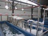 Панель Globond твердая алюминиевая (GL004)