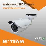 Камера CCTV иК водоустойчивая с камерой 1/1.3/2MP P2p Ahd объектива 6mm с отрезоком иК