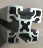 [6063-ت5] ألومنيوم بثق/صناعيّة ألومنيوم قطاع جانبيّ