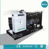 Dreiphasen150kVA stromerzeugung mit Xichai Motor