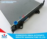 per Toyota Ufj120/Gx470 V8 al radiatore automatico