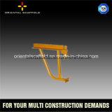 Planke-Gestell Hopup Halter des Baumaterial-2