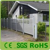 프라이버시와 안전을%s 정원 방벽 또는 주거 담
