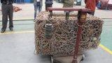 Machine à emballer de emballage en métal Yc81f-315 à vendre