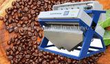 Preço de venda quente do classificador da cor da máquina/arroz de classificação da cor do amendoim do feijão de café do CCD