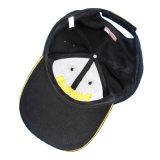 Soem-Mann-Baumwollhut-Golf-Hut-Form-Hüte