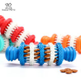 Haustier-Zahn-Reinigungs-Spielzeug-Hundc$kugel-nahrungkugel