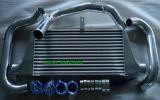 Refroidisseur d'eau Intercooler pour Nissan Skyline R32 Hcr32 / Hnr32