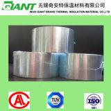 Resistencia al calor Cinta autoadhesiva de aluminio