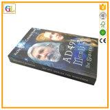 Magasin de qualité/Cataloge/impression Softcover de livre