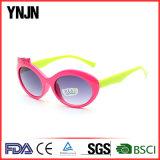 Тень Eyewear изготовленный на заказ логоса напольная UV400 Sun для малышей (YJ-K247)