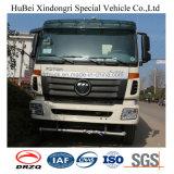 grande Dongfeng camion dello Special dello spruzzatore dell'autocisterna dell'acqua di 16-18cbm