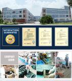 Motor de pasos del precio de fábrica NEMA24 con el regulador de Digitaces para la máquina del CNC