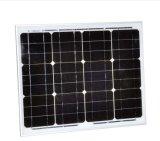 comitati solari di 33W PV per il sistema solare
