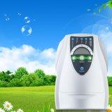Портативная вода генератора озона 500mg/H для плодоовощей & Vegetable шайбы