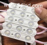 Injeção LED Module 1.5W LED Light