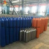 1L zum beweglichen Sauerstoffbehälter des konkurrenzfähigen Preis-20L