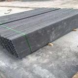 Macchina prefabbricata della costruzione della Camera della parete del pannello a sandwich del cemento