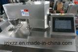 Junzhuo gk-30 Droge Rolling Pelletiseermachine