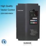 우수한 질 AC 모터는 그림 장비를 위한 VFD 변환장치를 몬다