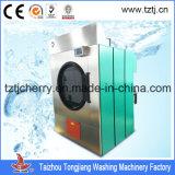 Secador Industrial (50kg)/secador Industrial da Máquina de Secagem/queda