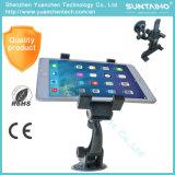 Support de téléphone de véhicule de stand de support de pare-brise d'aspiration de 4719 universels pour le mini iPhone Samsung d'iPad