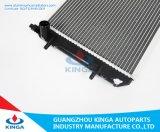 для радиатора 16400-B1020 Daihatsu Boon'04- автоматического