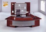 큰 크기 사무실 책상 나무로 되는 사무용 가구 (HX-RD3133)