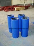 Rotor y estator para la bomba de tornillo
