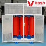 Trasformatore/trasformatore di tensione/trasformatore Dry-Type