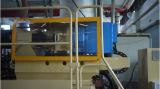 Warmeinfüllen-Saft-Vorformling-Einspritzung-System mit großer Geschwindigkeit