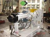 Extrudeuse froide d'alimentation de 120 Pin-Barils (120X14D)